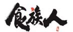 银猫3-注册登录中心【首页】